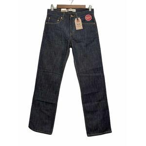 Levi's 514 Regular Fit Straight Leg Size 16 28X28